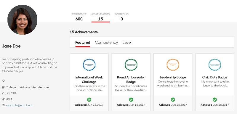 Student_Scorecard_Achievements_section.jpg