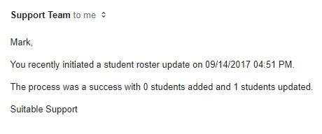 Roster_Update_Confirmation_Email.jpg