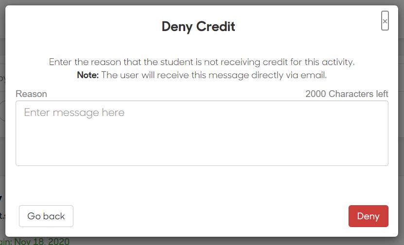 deny.credit.PNG